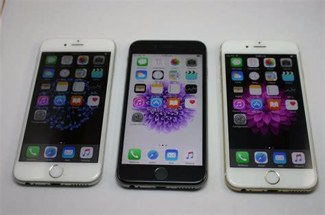 Iphone 6 16gb Graysilvergold Original Apple apple iphone 6 16gb original libre telcel at t movistar