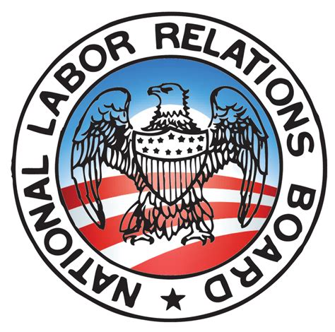Nlrb Search Some Employees Rants Cross The Line New Guidance From The Nlrb Wassom