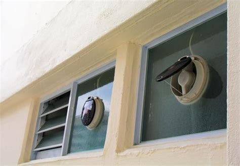 bathroom window vent exhaust fan for bathrooms bath fans