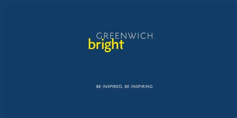 Greenwich Mba Programme by Greenwich Bright Launch Networking Event