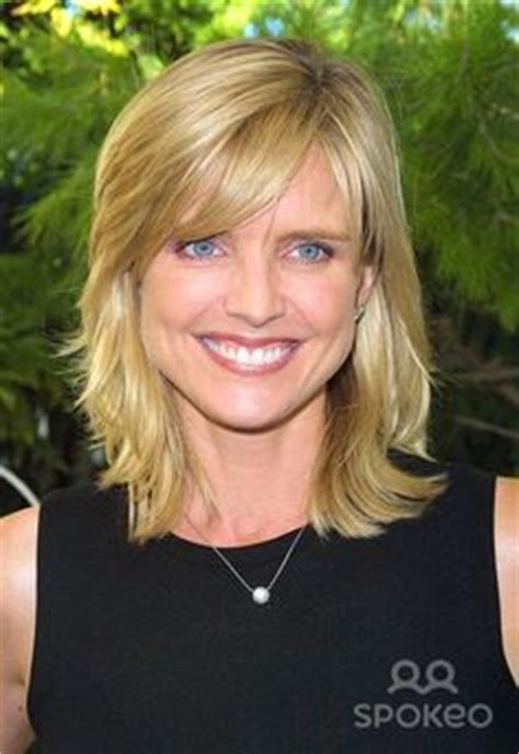 how to style hair like courtney thorne smith courtney thorne smith photo galleries like the hair style