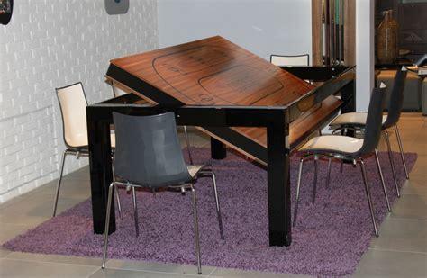 tavolo da biliardo trasformabile mobili lavelli tavoli biliardo trasformabili prezzi