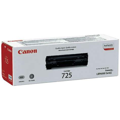 Toner Canon Lbp 6000 cartouche laser canon i sensys mf3010 pas cher tinkco