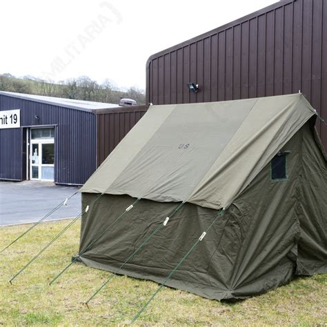 small wall tent wwii best tent 2017 us small wall tent epic militaria