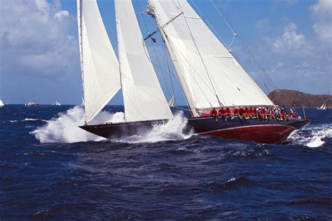 classic boat song top 25 classic boat types classic boat magazine