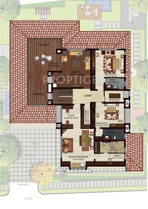 inside buckingham palace floor plan 100 inside buckingham palace floor plan 100 retail