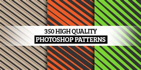 photoshop pattern not working photoshop patterns 350 hi qty patterns pattern and