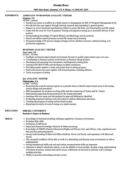 Dsl Circuit Tester Cover Letter by Resume Writing San Antonio Resume Letter For Photography Resume Exles Computer
