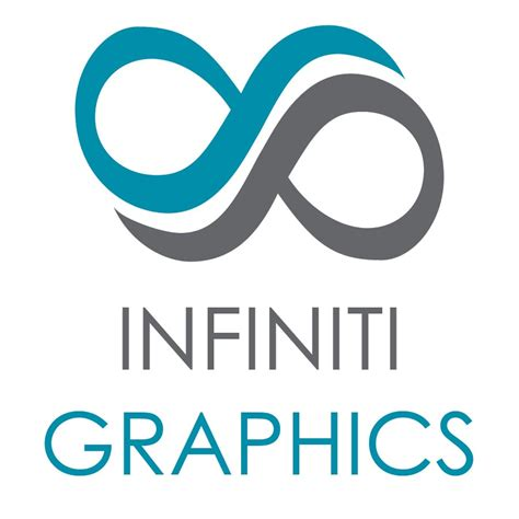infinity graphics infiniti graphics graphic design reviews katy tx