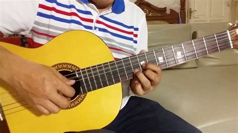 tutorial gitar youtube melly goeslaw guruku tersayang tutorial gitar