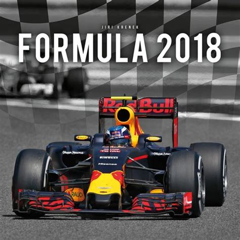 Kalender 2018 Tiket Bol Kalender Formule 1 2018 30x30 Cm