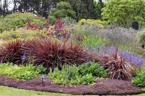 perennial garden photo galleries mcbg inc 2018 fort