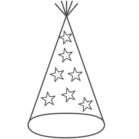 silly hat coloring page cat in the hat coloring page coloring pages gallery