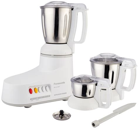 Blender Panasonic uncategorized panasonic kitchen appliances india