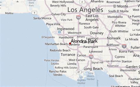 Gardena Ca Weather 90249 Gardena Ca Weather 10 Day 28 Images Weather Forecast