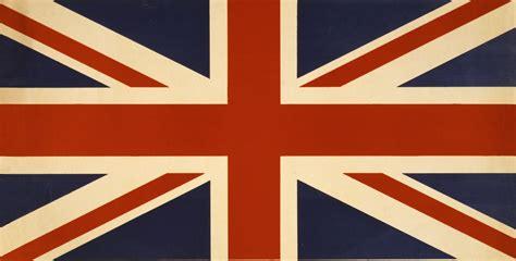 Union Jack Home Decor by Vintage Clip Art British Flag The Graphics Fairy