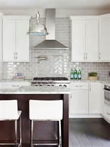 kraus designs llc white cabinets gray