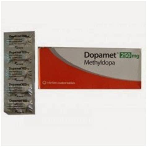 Obat Dumin dosis obat dopamet tablet methyldopa daftar dosis obat