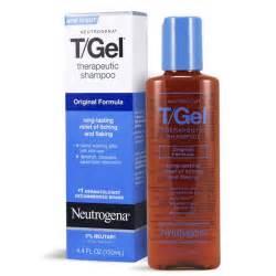 neutrogena t gel reviews photo ingredients makeupalley