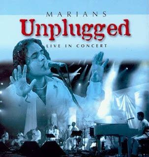 download free mp3 unplugged songs free download zone marians unplugged mp3 free download