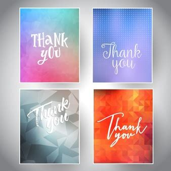 edit foto online image collections card design and card thank you note vectors photos and psd files free download