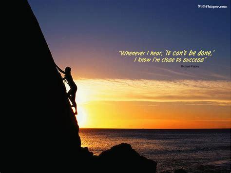 Success Quotes Quotes World Success Quotes