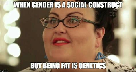 Gender Memes - why is gender even an issue meme by shadow9809 memedroid