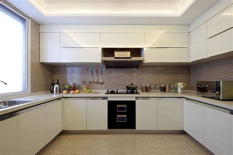 Kitchen Interior Fittings by Kitchen Cabinet Interior Fittings 9 Amazing Small