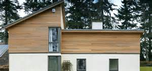 Cedar Timber Cladding Architect Select Western Cedar Timber Cladding