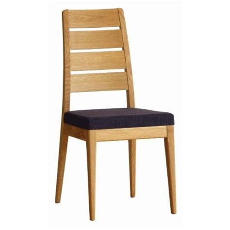 Ercol Dining Room Chair Covers Ercol Dining Chair Covers Image Mag
