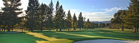 lincoln valley golf course lincolnparkgolfclub