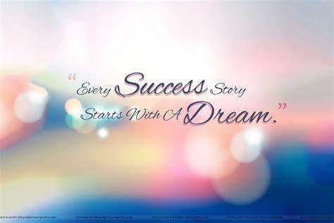 motivational quotes desktop wallpaper download hd wallpapers motivational success wallpapers hd for free download