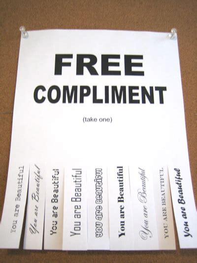 Do You Get Compliments On Your by Stuff Single Like 49 Compliments From Strangers