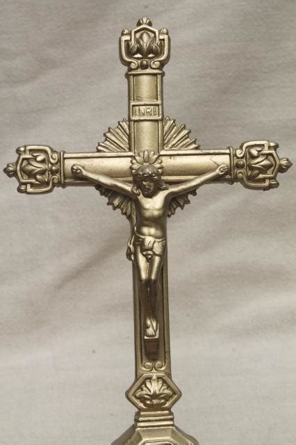 lot   catholic religious pieces wall hanging cross
