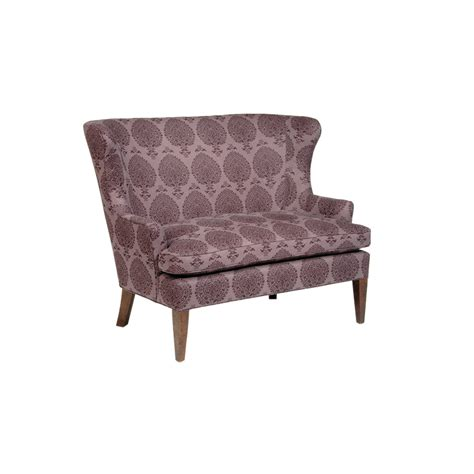 cheap settee paladin 4109 15 settee collection settee discount