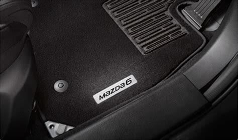 floor mat set mazda  zealand