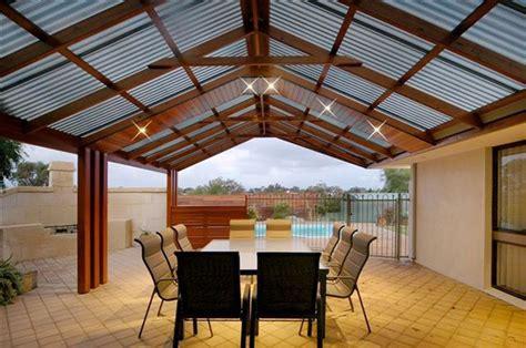 gable roof pergola designs hillcrest location pinterest gable roof  pergolas