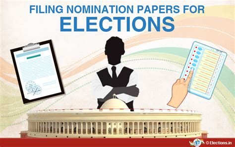 Presidential Election In India 2012 Essay by Write The Formalities To Be Fulfilled By A Person Who Wishes To C 10722403 Meritnation