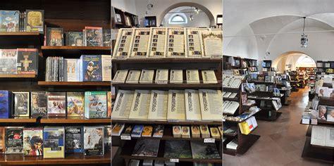 libreria internazionale francescana assisi ofm