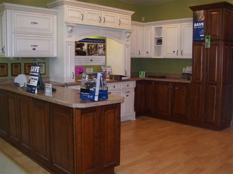 Menards Countertop by Menards Kitchen Cabinets Design Ideas Countertops Trends