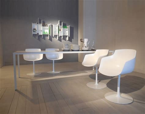 mdf flow armchairs design mdf italia chairs discounted