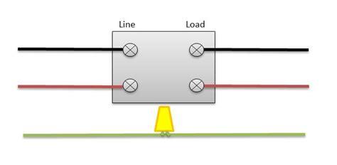 honeywell thermostat ct410b wiring diagram honeywell get
