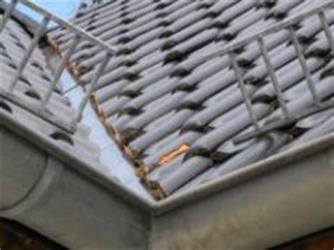 farbe für dachziegel 30 jahre garantie auf dachziegel dachpfannen halten
