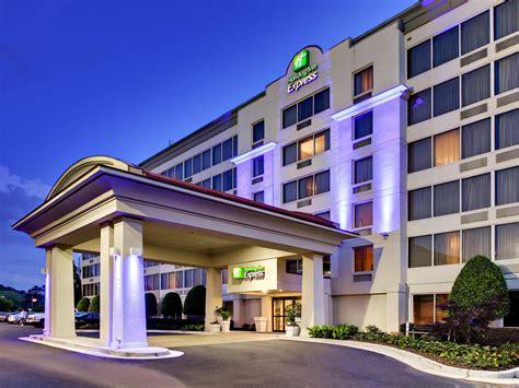travel inn express atlanta kennesaw ga hotel inn express suites