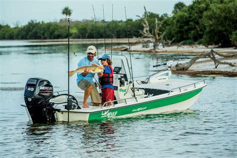 best aluminum bass boat under 20k 10 top starter boats of 2013 for the beginner boater