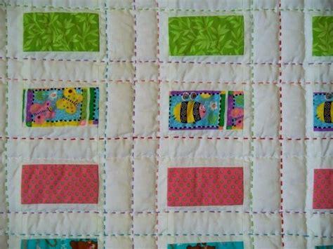 Big Stitch Quilting by Big Stitch Quilting Sewing