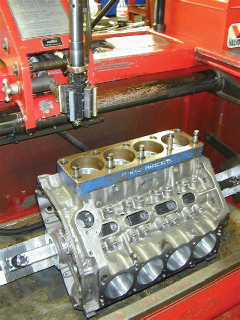 318 crate motor 318 mopar stroker crate engines images