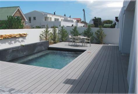 piscine castorama 715 wpc terrassendielen wohndeck 174 wpc terrassen wohngesund