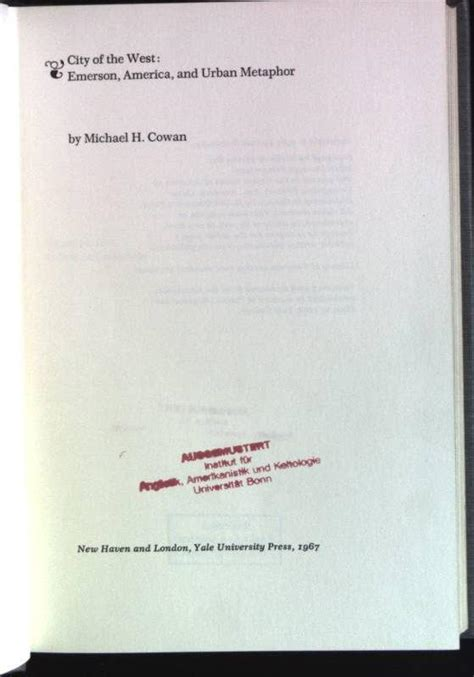 Rechnung Verjährung Schweiz Cowan Michael Zvab