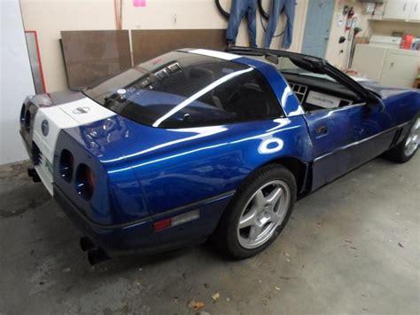 85 corvette for sale corvetteforum chevrolet corvette